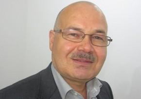 Qurban Məmmədov sərbəst buraxıldı