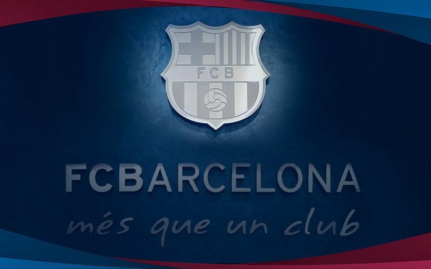 Барселона обратилась с просьбой перенести матч из-за референдума в Каталонии