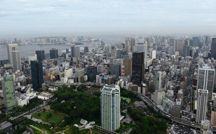 МИД Японии: Мы должны как можно скорее создать способ расчета с Ираном