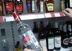 Alkoqolun orqanizmə vurduğu zərərin təsirini azaltmaq mümkündür