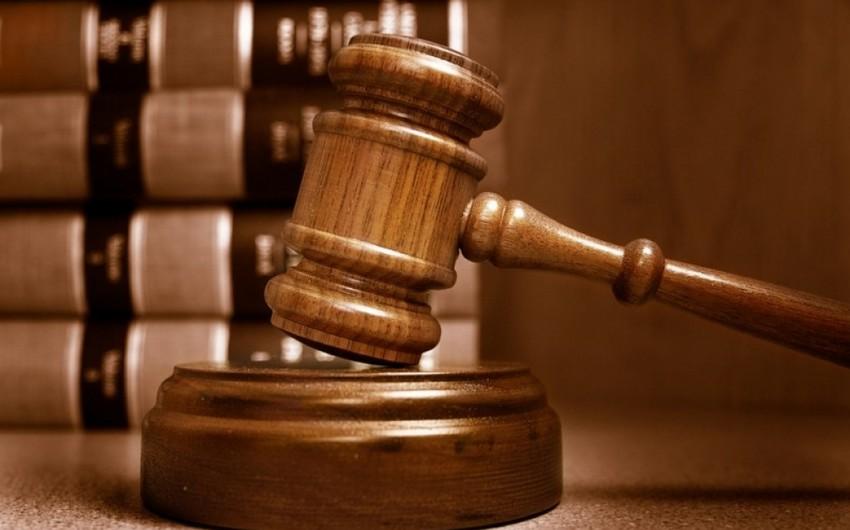 Суд над бывшим заместителем Сафара Абиева отложен