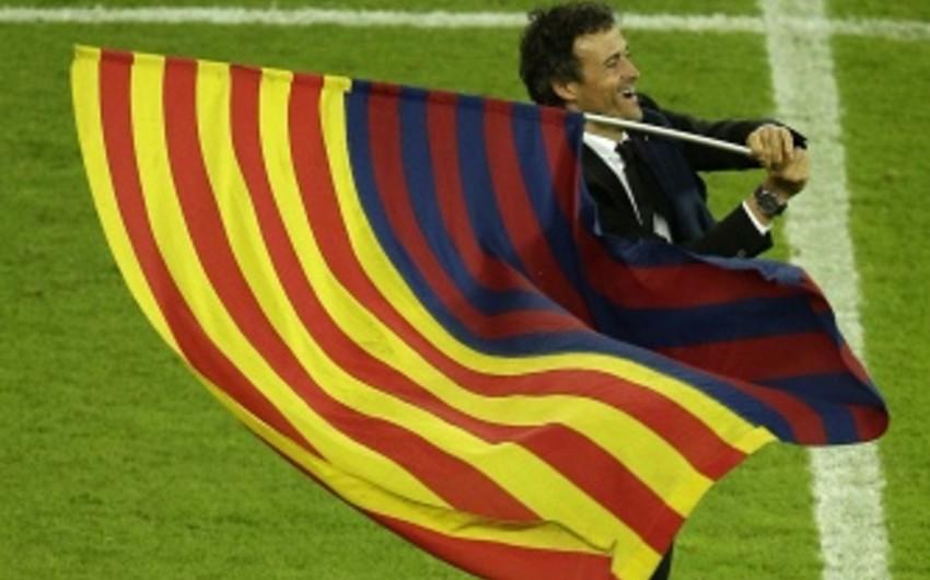 Futbol üzrə dünyanın ən yaxşı baş məşqçiləri məlum olub