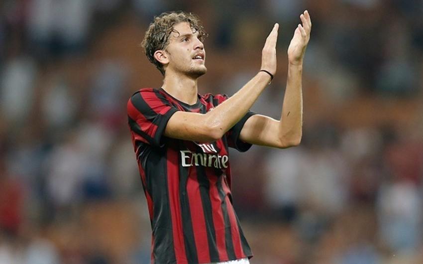 Milan futbolçusunu icarəyə verib