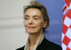 Генсек Совета Европы: Приветствую соглашение о прекращении огня в Карабахе