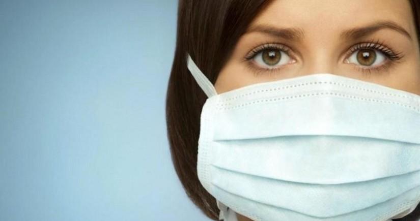 Число заразившихся коронавирусом в Индии превысило 24 млн