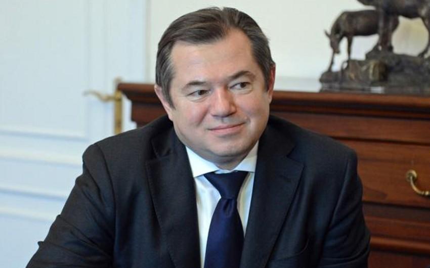 Rusiyada Qərbin sanksiyalarının zərəri hesablanıb