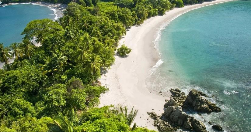 Kosta-Rika noyabrın 1-dən etibarən turistləri gözləyir