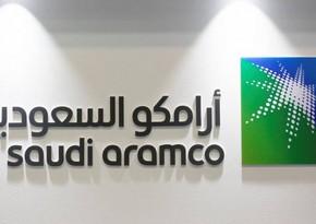 Saudi Aramco eyes selling tens of billions of assets