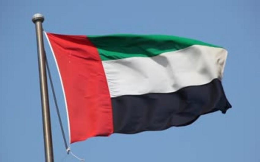 KİV: İsrail BƏƏ-də ilk diplomatik missiyasını açır