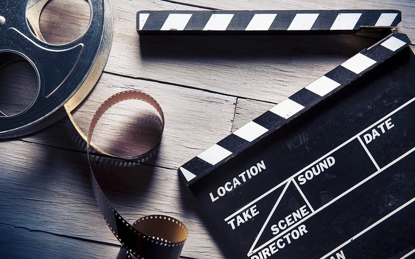 Azərbaycan filmi Hindistanda nümayiş etdiriləcək