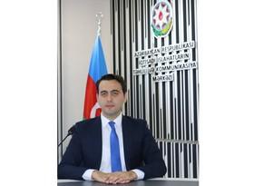 Ermənistana olan yardımlar işğalın maliyyələşməsinə xidmət edir