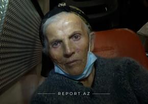 Госкомиссия: Армения не забирает тела своих военнослужащих