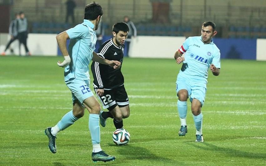 Qarabağ - İnter matçının vaxtı açıqlanıb