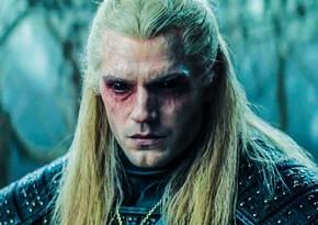 Netflix назвал актеров, которые снимутся во втором сезоне Ведьмака