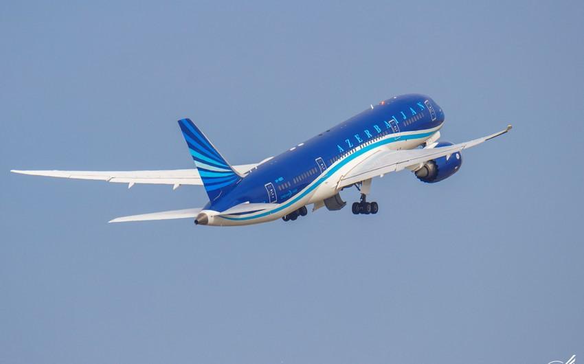 Azerbaijan and Georgia to resume air traffic