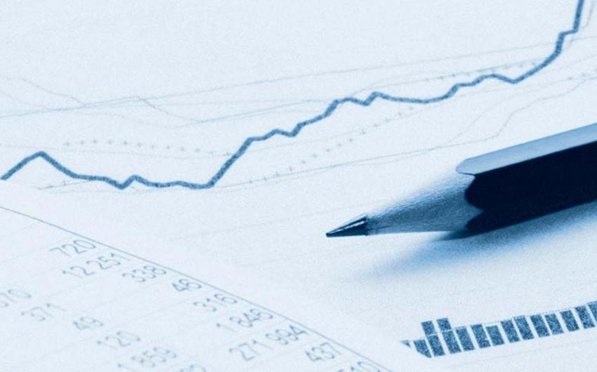 VİX indeksinin dinamikası maliyyə bazarlarında kəskin dalğalanmalar vəd verir