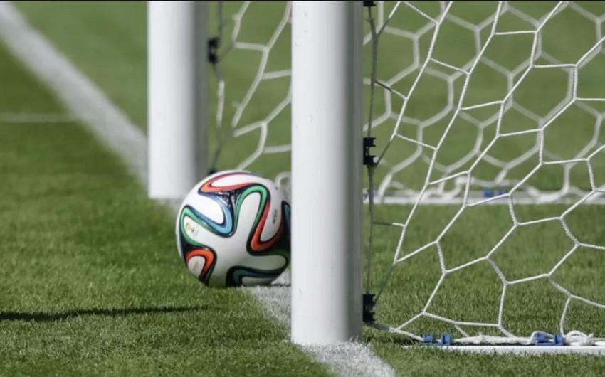 Сабаил завоевал вторую победу в первенстве страны по футболу