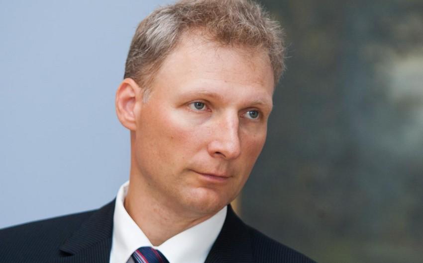 Ambassador: EU-Azerbaijan business forum is a good chance
