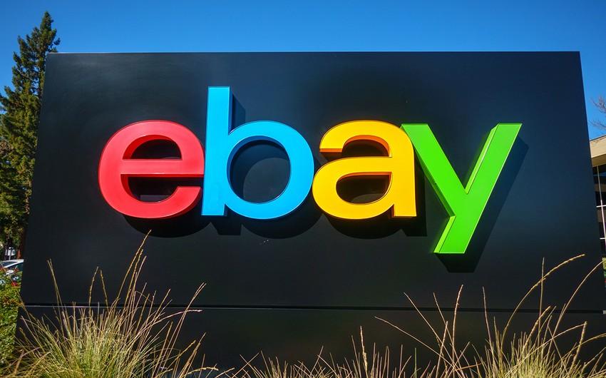 eBay продаст свой корейский бизнес