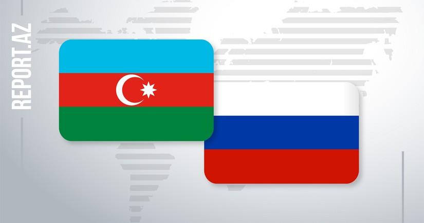 Министр: Между Азербайджаном и Россией могут быть подписаны новые договоры