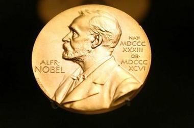 Fizika üzrə Nobel mükafatçılarının adları açıqlanıb