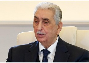 Arif Babayev hospitalized after his health deteriorated