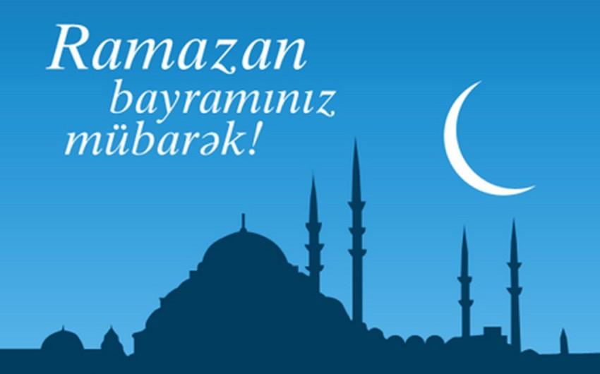 Завтра начинается месяц Рамазан