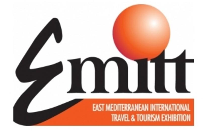 Azərbaycan yanvar ayında üç beynəlxalq turizm sərgisində təmsil olunacaq