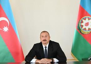 Azərbaycan əqli mülkiyyətlə bağlı daha bir sazişə qoşuldu
