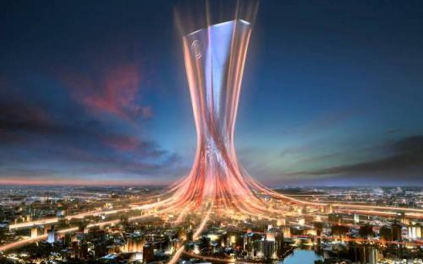Start time of games of Karabakh and Gabala in  Europe League announced