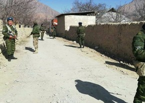 В Кыргызстане сообщили о 31 пострадавшем и одном погибшем - ОБНОВЛЕНО-3