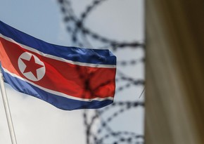 North Korea violates UN cap on fuel imports