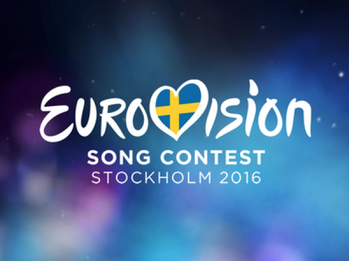 European Union of Broadcasting will apply sanction towards Armenia's provocation in Eurovision-2016