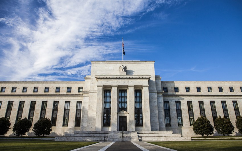 Analytical Group: Fed's discount rate growth will not affect manat