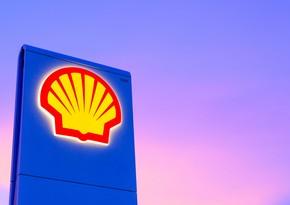 Чистая прибыль Royal Dutch Shell упала в 12 раз