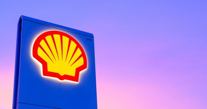 Shell начала процедуру полной остановки НПЗ Convent