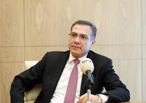 Prezidentin köməkçisi karantin rejiminin yumşaldılmasının səbəbini açıqlayıb
