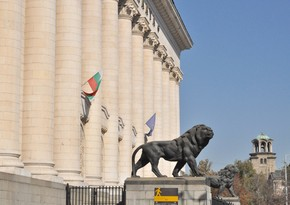 Болгария продлила режим ЧС в связи с коронавирусом до конца января