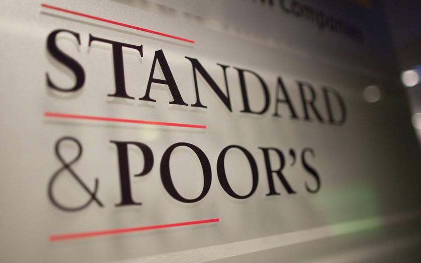 S&P предупредило о рисках для банковского сектора