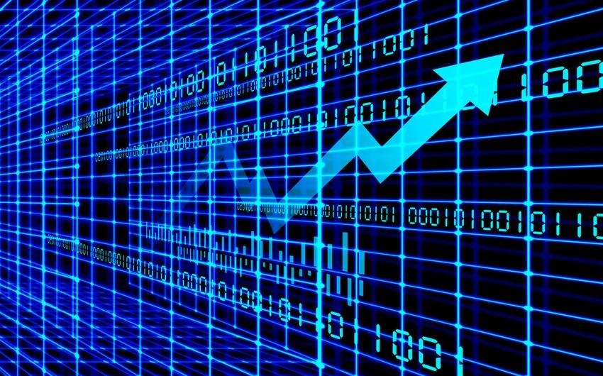 Naxçıvan iqtisadiyyatı 0,7% böyüyüb