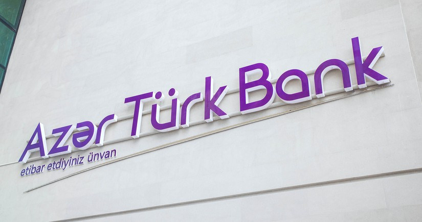 """""""Azər-Türk Bank""""ınsəhmdarlarının yığıncağı keçiriləcək"""