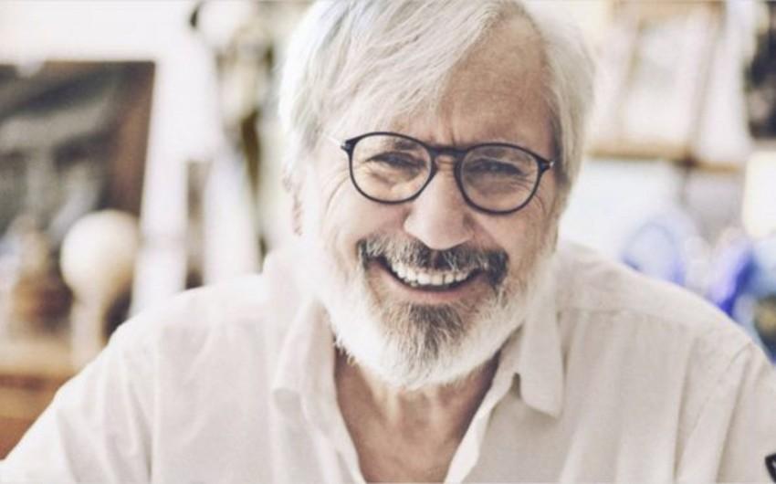 """Oqtay Mirqasımov """"Milli Kino"""" mükafatına layiq görülüb"""