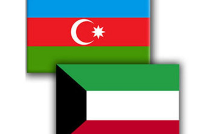 Adviser to Emir of Kuwait: Our government to defend the interests of the Azerbaijani people in all cases