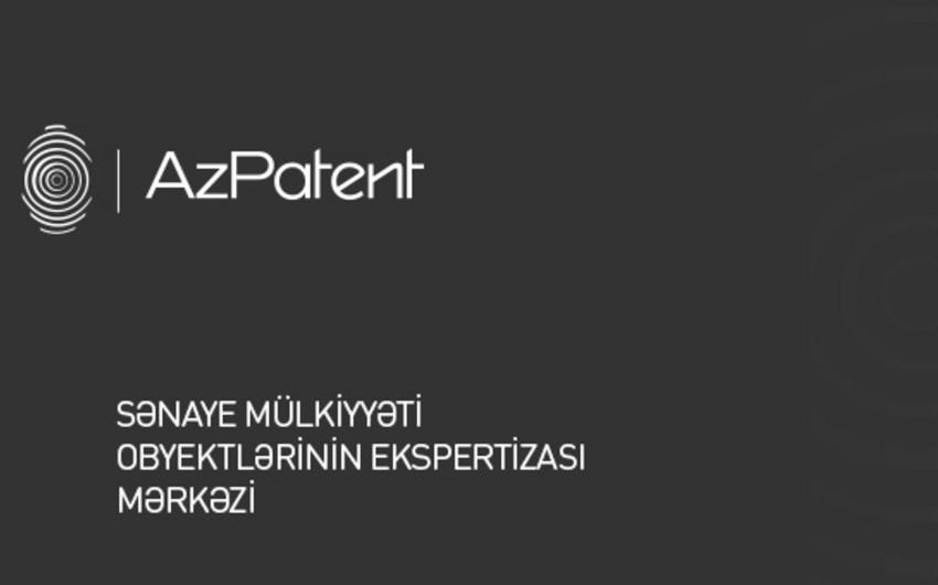 AzPatent üçün yeni bina tikiləcək