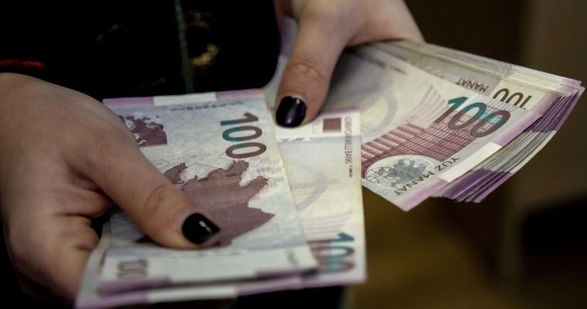 В Баку женщина совершила мошенничество в отношении 30 человек