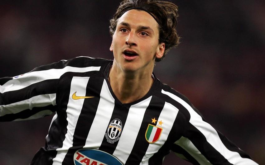 Zlatan İbrahimoviçin dopinqdən istifadə etdiyi iddia olunur