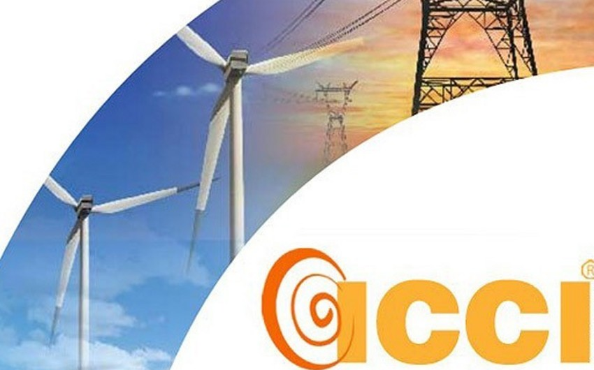İstanbulda beynəlxalq energetika konfransı keçiriləcək