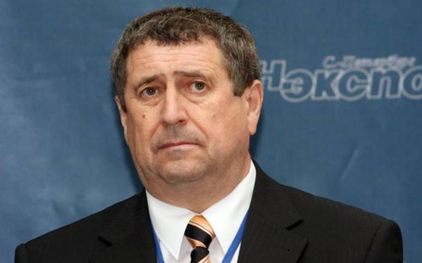 Baş nazirin müavini: Belarus Azərbaycanla əməkdaşlıqda maraqlıdır