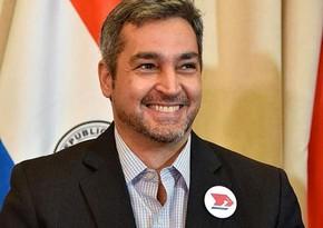 Президент Парагвая попросил всех министров подать в отставку на фоне протестов