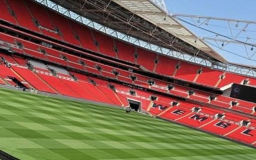 UEFA-nın Super Kubok oyununa bilet satışı gələn həftədən başlanacaq